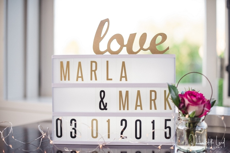 marla-mark-black-barn-wedding-14