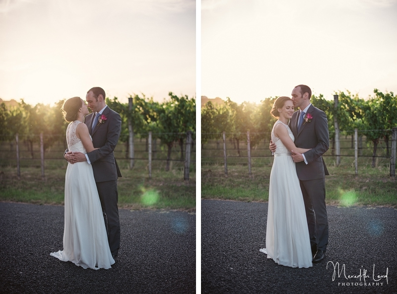 Marla & Mark, Black Barn Wedding, Hawke's Bay