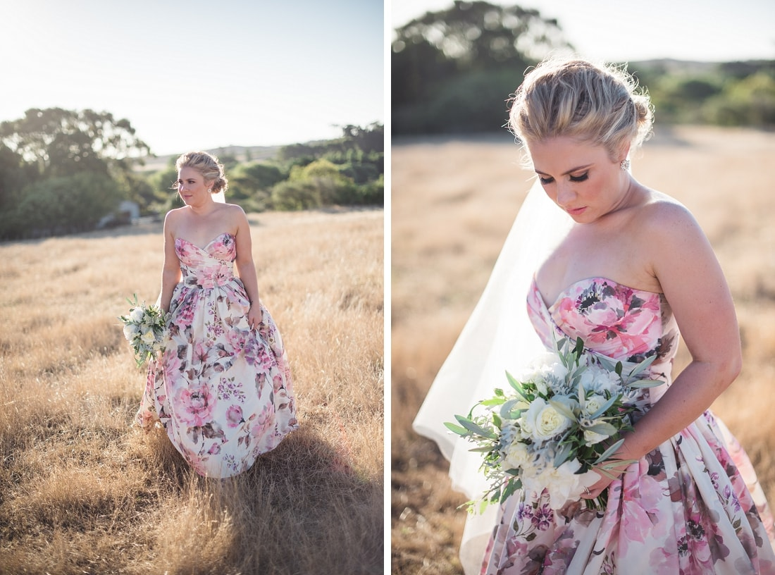 Courtney & Simon, Summerlee, Te Awanga, Hawkes Bay Wedding | www.meredithlord.com