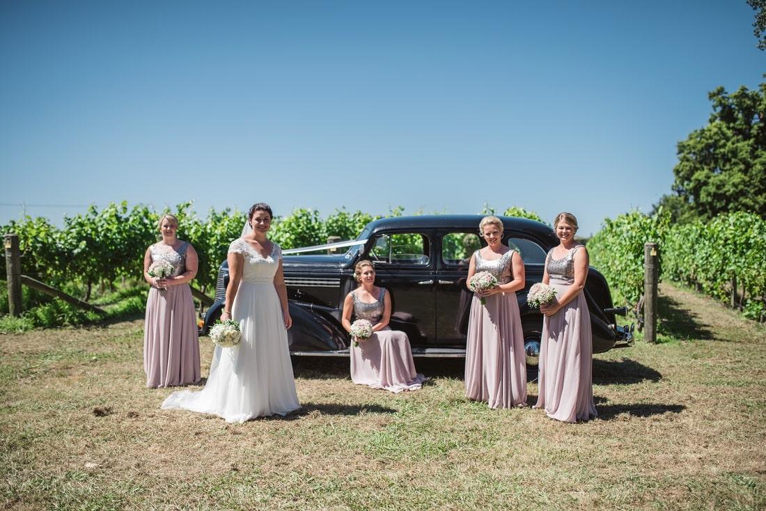 Laura & Dan, Sheridan Farm Wedding, Hawkes Bay | www.meredithlord.com