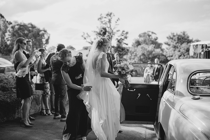 Meredith Lord Photography - Wedding Photography, Hawke's Bay, New Zealand & International | meredithlord.com