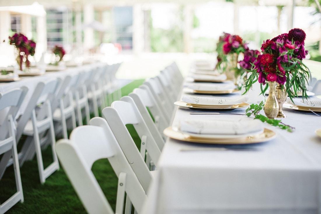 Melody & Michael, Mana Lodge, Hawkes Bay Wedding | meredithlord.com