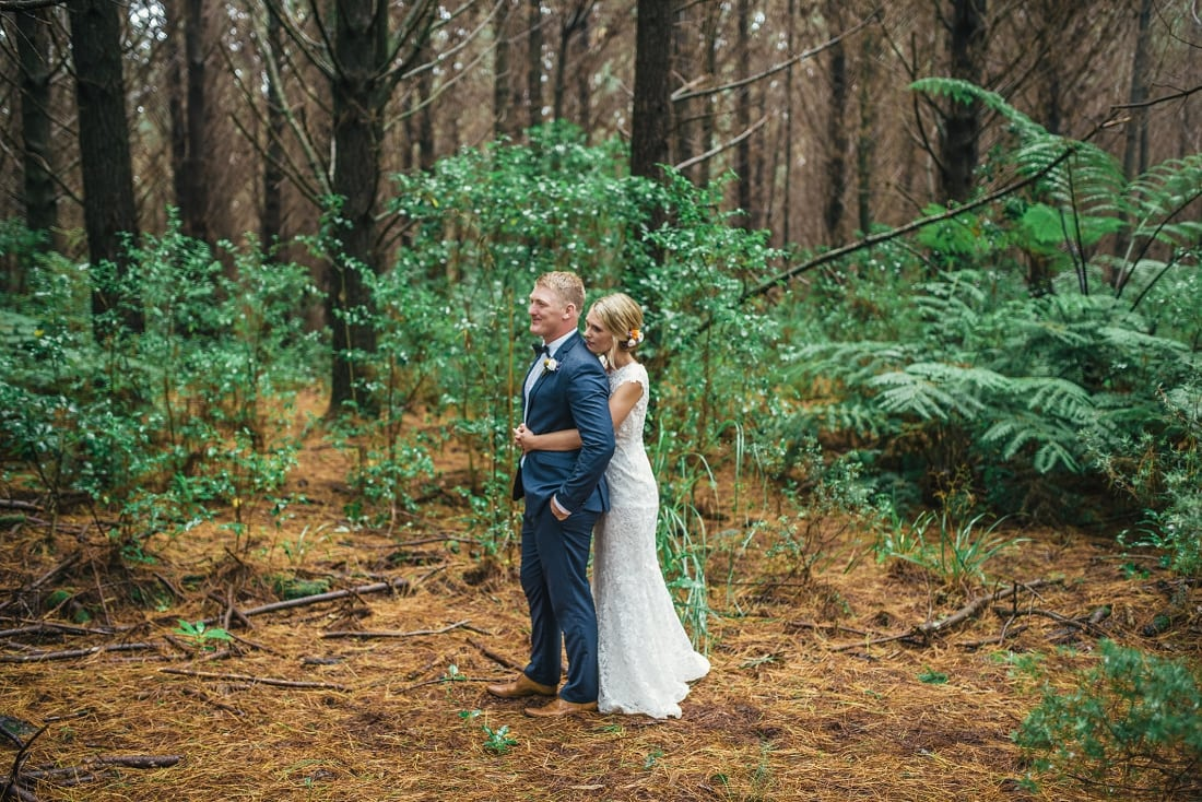 Nicola & Tulson, Kumeu Estate Wedding, Auckland | meredithlord.com