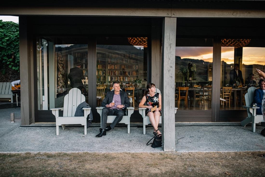 Peter & Chris, Black Barn Wedding, Hawkes Bay | meredithlord.com