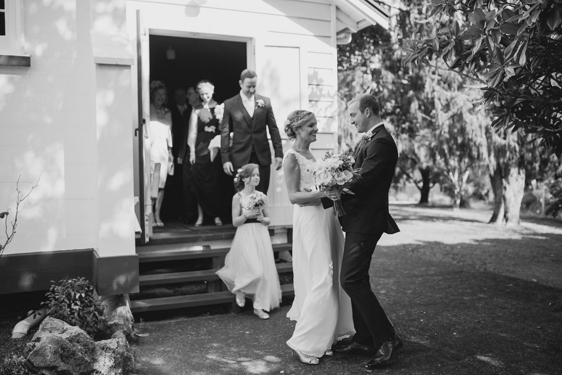 Alex & Dan, Te Awa Winery Wedding, Hawke's Bay | meredithlord.com
