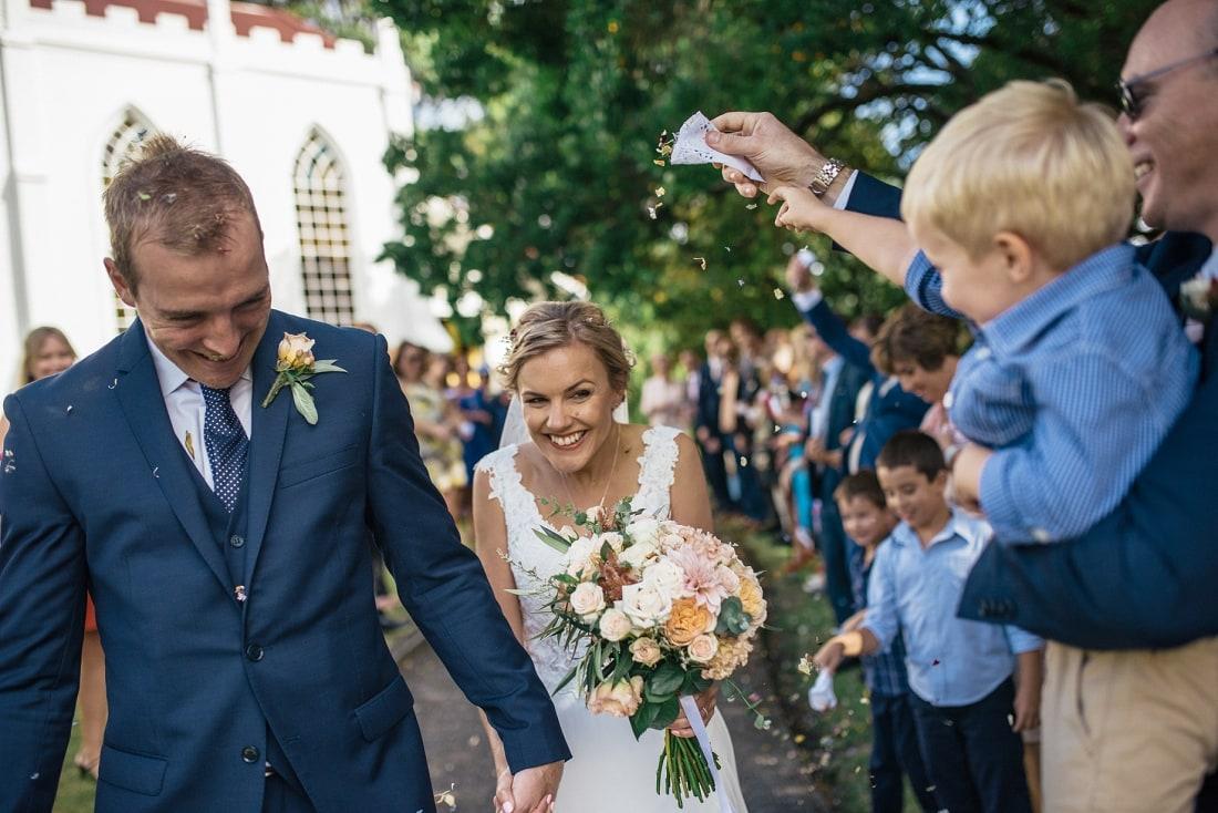 Alex & Dan, Te Awa Winery Wedding, Hawke's Bay   meredithlord.com