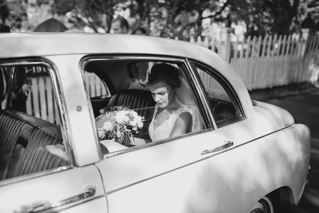 Alex & Dan, Te Awa Winery Wedding, Hawke's Bay | meredithlord.com