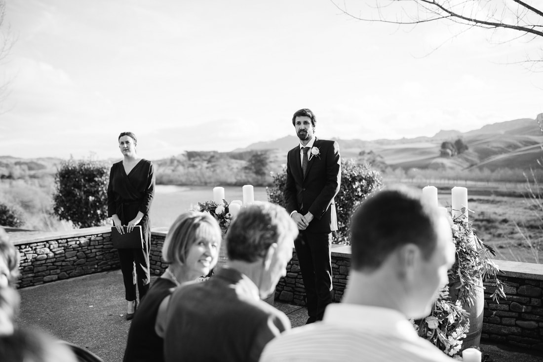 Aspi & Peter, Black Barn River Rooms Wedding, Hawke's Bay | meredithlord.com
