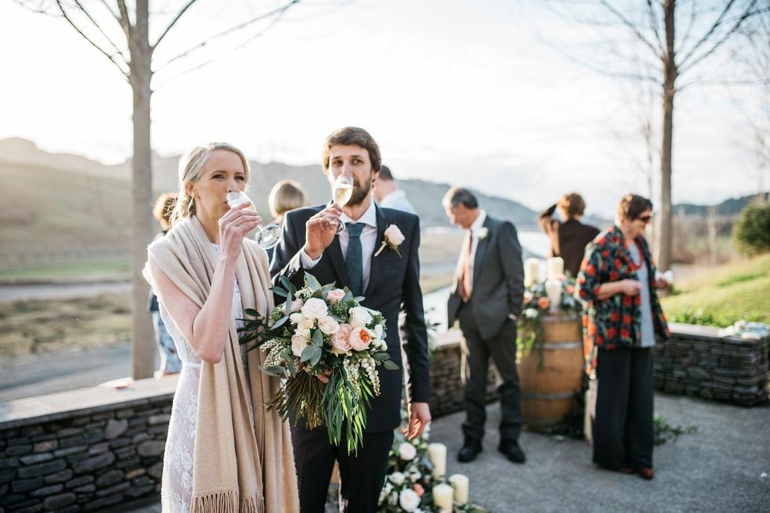 Aspi & Peter, Black Barn River Rooms Wedding, Hawke's Bay | meredithlord.com