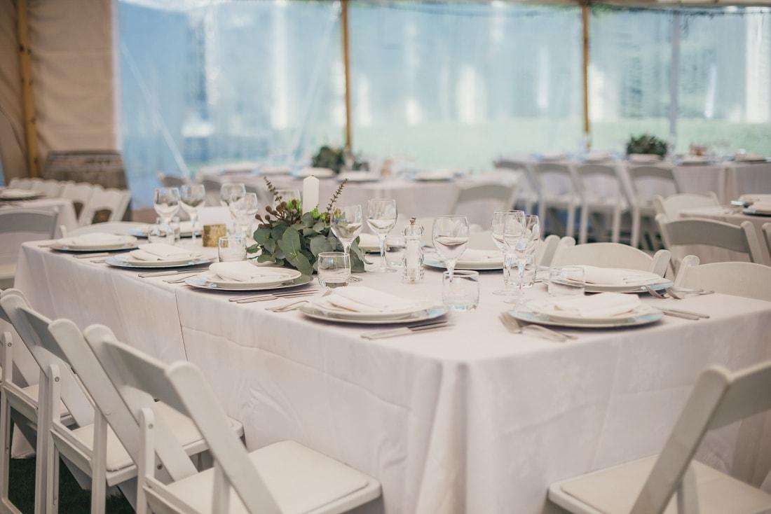 Lucinda & Mat, Mana Lodge Wedding, Hawke's Bay   meredithlord.com
