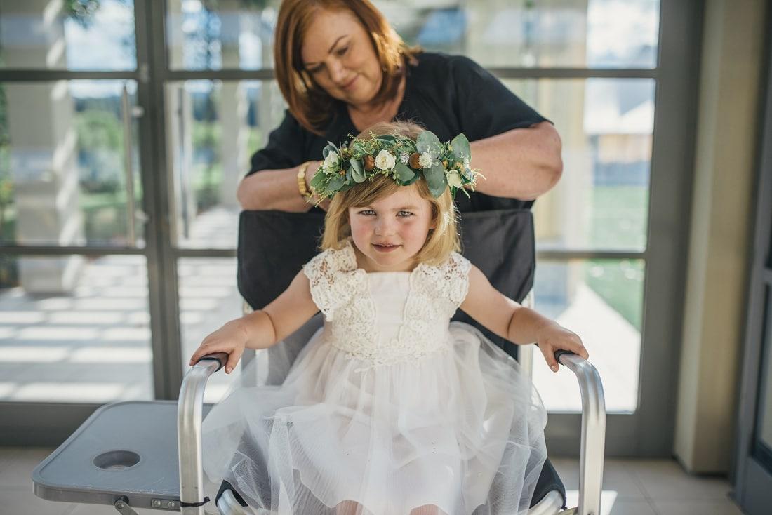 Lucinda & Mat, Mana Lodge Wedding, Hawke's Bay | meredithlord.com
