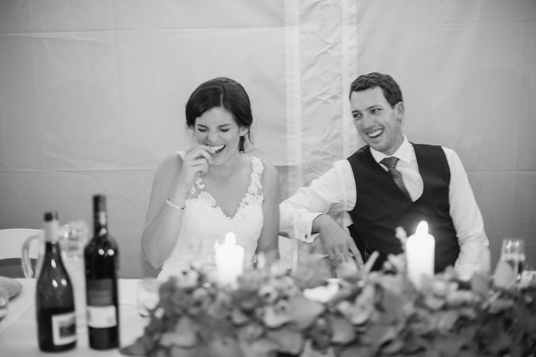 Lucinda & Mat, Mana Lodge Wedding, Hawke's Bay | meredithlord.com