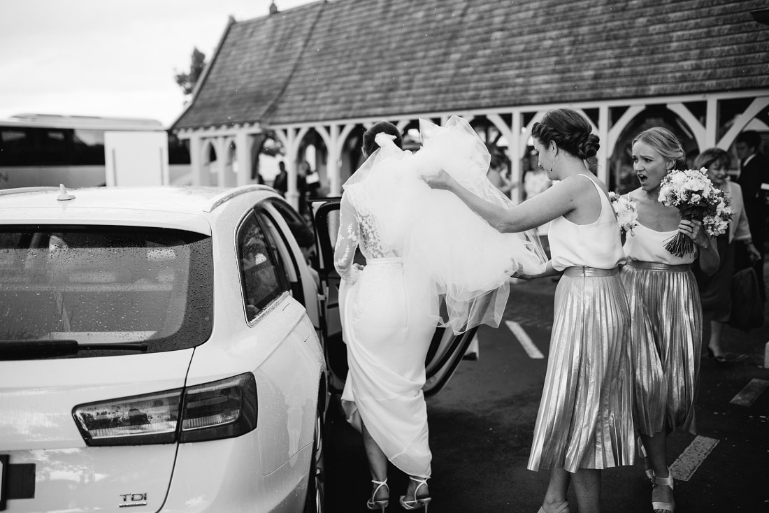 Nicola & Ben, Ngatarawa Wedding, Hawke's Bay