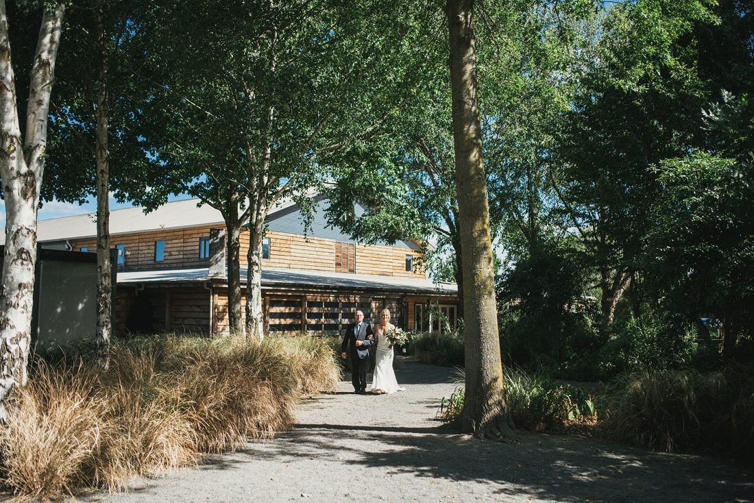 Abby & Jono - Hawke's Bay Wedding, Te Awa Winery | www.meredithlord.com