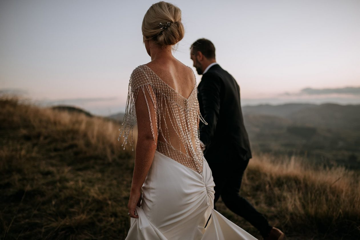 Meredith Lord Photography - Wedding Photography | Hawke's Bay, New Zealand, Worldwide