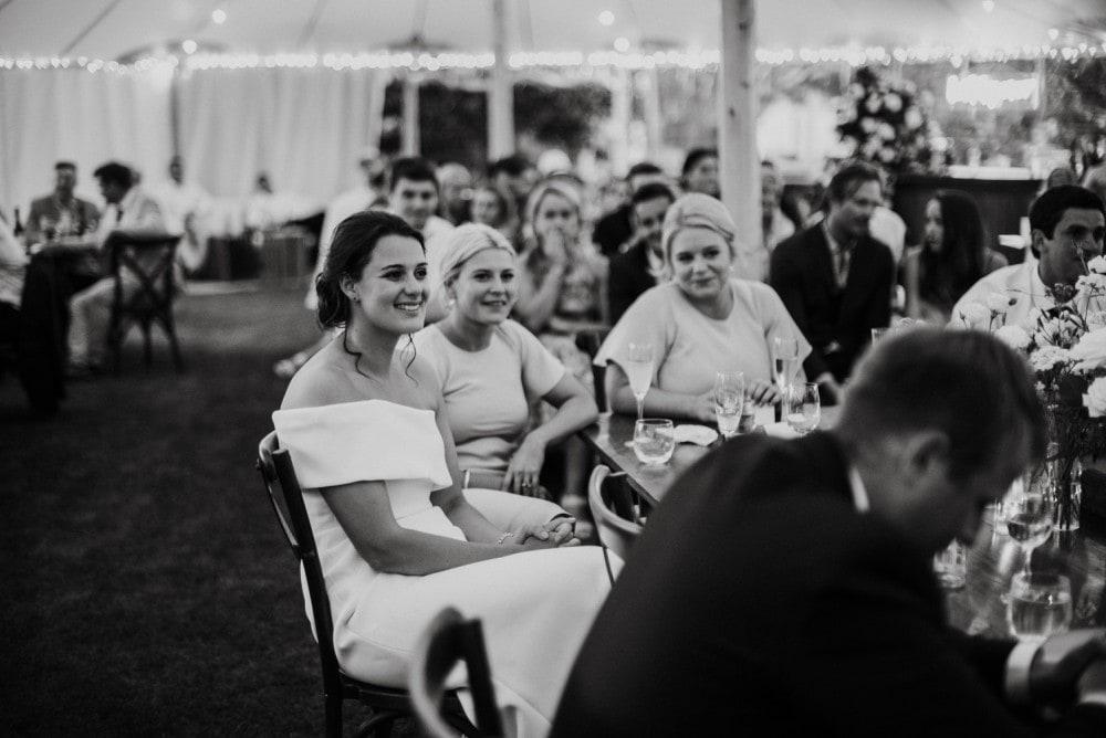 Kate & Shay - Feilding Farm Wedding | www.meredithlord.com